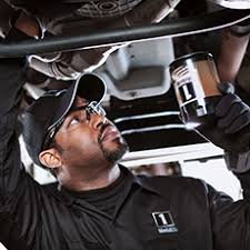 Different types of <b>oil filters</b> and how they work   Mobil™ Motor Oils