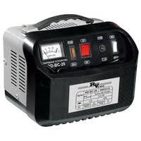 Зарядное <b>устройство ОРИОН PW415</b> — купить по выгодной цене ...
