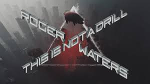 <b>Roger Waters</b> Tickets | <b>Roger Waters</b> Concert Tickets & Tour Dates ...