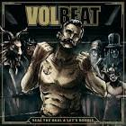 Seal the Deal & Let's Boogie album by Volbeat