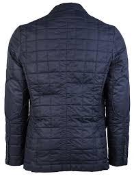 <b>Куртка</b> мужская <b>Madzerini</b> модель 8I22 - купить по лучшей цене в ...