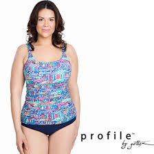 <b>2016 Plus Size</b> Swimwear for <b>Women</b>