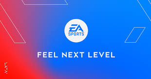 Feel Next Level with <b>EA SPORTS</b>™ - EA Official