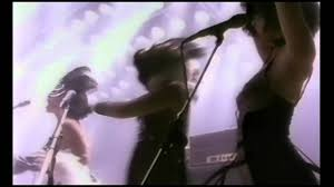 <b>The Sisters of Mercy</b> - More (Extended version) - YouTube