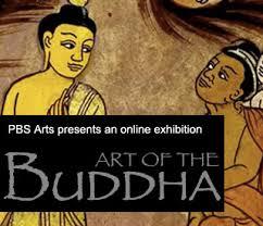 The <b>Buddha</b> | PBS