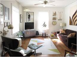 replace bedroom ceiling fan mid
