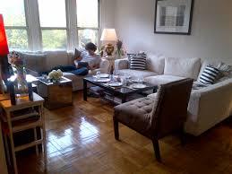 neoteric living room sets ikea for great room elegance astonishing ikea cozy living room furniture astonishing living room furniture sets elegant