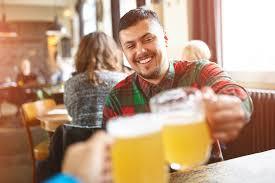 "Why <b>you</b> still get <b>drunk</b> drinking ""session"" <b>beers</b> | DRAFT"