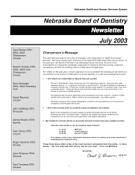 nebraska board of dentistrynebraska health and human services system nebraska
