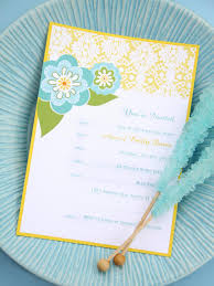 printable party invitations for any occasion printable party invitations for any occasion