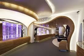 lighting interiors and interior design on pinterest interior design lighting ideas