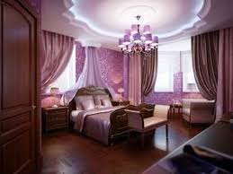 Light Purple Bedroom Light Purple Bedrooms