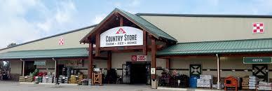 <b>Country</b> Store - <b>Farm</b> - <b>Pet</b> - Home - Home