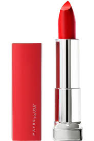 <b>Color Sensational</b> Made For All Lipstick - Lip Makeup - <b>Maybelline</b>