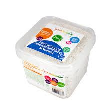 <b>Порошок для посудомоечной машины</b> Freshbubble – интернет ...