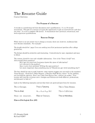 resume how to do a job lewesmr an steps in make for 19 extraordinary how to make a resume for job application sample