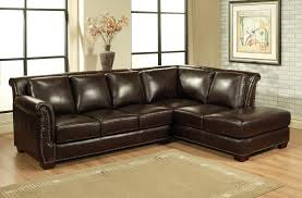 furniture le six 7 seat abbyson living italian leather sectional sofa modern sectional sofa with awesome italian sofas