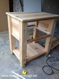 making bathroom cabinets: attractive design how to build a bathroom vanity corner floating out of pallets custom cheap unit