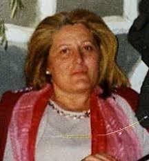 Aurora Rojas | Profesora de A Pontenova que da clase en Lugo - g3p5f1