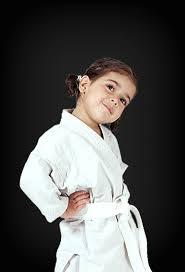 Master Park's <b>Black</b> Belt America: Learn Taekwondo in Marlboro ...