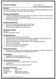 one page resume 043009ai 21991681 one page resume 043009ai resume resume samples with resume format one page