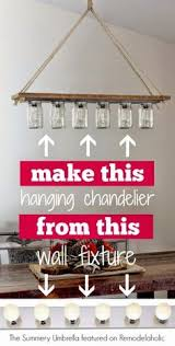 1000 images about very cool diy light fixtures on pinterest lamps lampshades and diy lamps awesome sample pendant lights bathroom