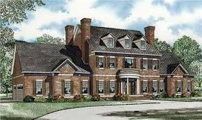 Traditional house plans decorating house in traditional house        Traditional house plans ideas decorating in traditional house plans