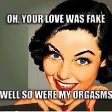 Ex Boyfriend Humor on Pinterest | Ex Quotes Funny, Ex Humor and Ex ... via Relatably.com