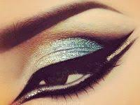 Gorgeous <b>make up</b>!!!: лучшие изображения (254) в 2020 г ...