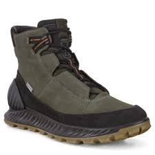 <b>Ботинки высокие ECCO</b> EXOSTRIKE 832324/50048 | Интернет ...