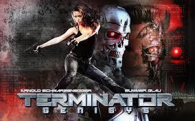 Terminator genisys के लिए चित्र परिणाम
