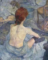 henri de toulouse lautrec « henri de toulouse lautrec « Artists ... - Henri-de-Toulouse-Lautrec-017