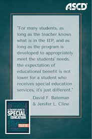 best ideas about special education law asd 17 best ideas about special education law asd learning disabilities and school psychology