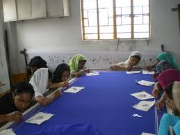 empower poor girls through vocational training globalgiving empower 200 poor girls through vocational training