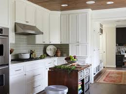 How To Finance Kitchen Remodel A Kitchen Designed For Company Hgtv