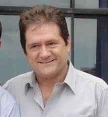 Profesores con Actitud 2.0 - Carlos Bravo Reyes , Bolivia - 7c018468-b07f-480e-8a71-3627f3706d59