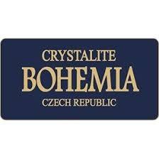 Посуда <b>Bohemia</b>. Купить стаканы и бокалы из стекла Богемия в ...