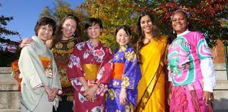 Scholarships and Financial Aid for International Students | Admissions