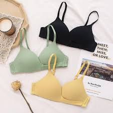 2019 <b>Wasteheart Summer</b> Women Fashion <b>Sexy</b> Lingerie Set ...