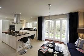 black and beige living room ideas lovely images lak22 black beige living room