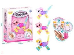 Браслет <b>Junfa</b> toys