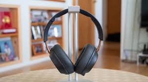 <b>Plantronics BackBeat Go 810</b> review | TechRadar