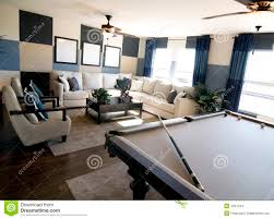 gamer room designs new decorations designing a game room bedroomcomely cool game room ideas
