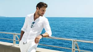 Best <b>shirts</b> for <b>men 2019</b>: smart and casual <b>shirts</b> for your wardrobe ...