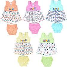 <b>Baby</b> : <b>Baby Girls</b> : <b>Dresses</b>
