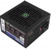 <b>Gamemax</b> GE Series GE-450 – купить <b>блок питания</b>, сравнение ...
