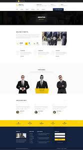 bristol security guard psd template by tonatheme themeforest bristol security guard preview 00 bristol preview jpg bristol security guard preview 01 homepage 01 jpg bristol security guard preview 02 homepage 02 jpg