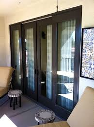 patio sliding glass doors sliding glass doors installed and repaired by ontrack in san diego