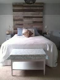 furniture yourself building diy bed head unit rustic bedroom bank building bedroom furniture