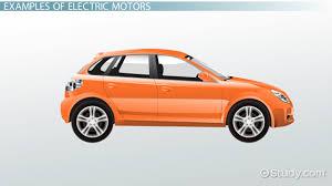 electric motors essay electric motor definition amp examples video amp lesson transcript